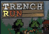 Trench Run Steam CD Key