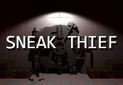 Sneak Thief Steam CD Key