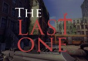 The Last One Steam CD Key