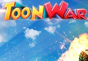 Toon War Steam CD Key