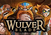 Wulverblade Steam CD Key
