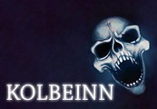 Kolbeinn Steam CD Key