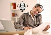Product Creation: Beginner's Product Creation Blueprint ShopHacker.com Code