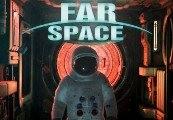Far Space VR Steam CD Key
