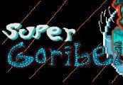 Super Goribei Steam CD Key