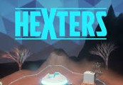 Hexters Steam CD Key