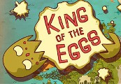 King of the Eggs Steam CD Key