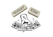 Keyboard Killers Steam CD Key