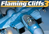 DCS: Flaming Cliffs 3 DLC Steam Gift