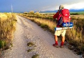 Camino de Santiago - Master Preparation Guide for the Camino ShopHacker.com Code