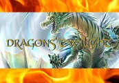 Dragons' Twilight Steam CD Key