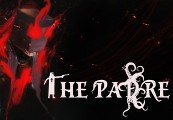The Padre Steam CD Key