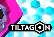 Tiltagon Steam CD Key