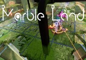 Marble Land Steam CD Key