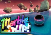 Marble It Up! Steam Altergift