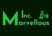 Marvellous Inc. Steam CD Key