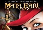 Mata Hari Steam CD Key