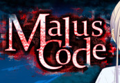 Malus Code Steam CD Key