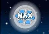 Max, an Autistic Journey Steam CD Key