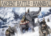 Ancient Battle: Hannibal Steam CD Key