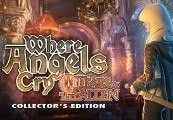 Where Angels Cry: Tears of the Fallen Collector's Edition Clé Steam