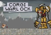Corgi Warlock Steam CD Key