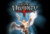 Divine Divinity GOG CD Key