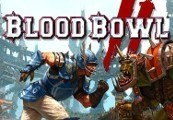 Blood Bowl 2 BRASIL Steam CD Key