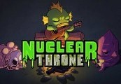 Nuclear Throne GOG CD Key