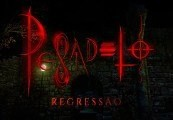 Pesadelo - Regressão Steam CD Key