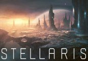 Stellaris Steam CD Key