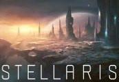 Stellaris GOG CD Key