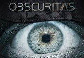Obscuritas Steam CD Key