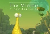 The Minims Steam CD Key