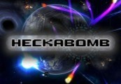 Heckabomb Steam CD Key