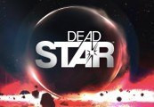 Dead Star Steam CD Key