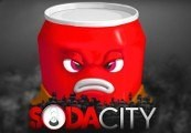 SodaCity Steam CD Key