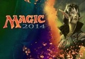 Magic 2014 - Expansion Pack DLC Steam Gift