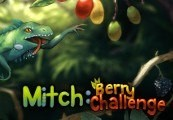 Mitch: Berry Challenge Steam CD Key