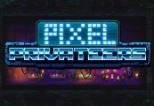 Pixel Privateers Steam CD Key