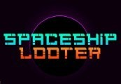 Spaceship Looter Steam CD Key