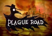 Plague Road Steam CD Key