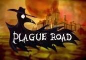 Plague Road US PS Vita CD Key