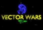 VectorWars VR Steam CD Key