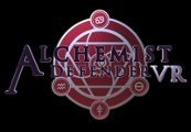 Alchemist Defender VR Steam CD Key