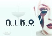 Niko: Through The Dream Steam CD Key