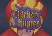 Eldritch Hunter Steam CD Key