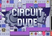 Circuit Dude Steam CD Key