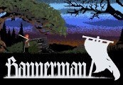 Bannerman Steam CD Key