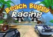 Beach Buggy Racing EU Nintendo Swich CD Key